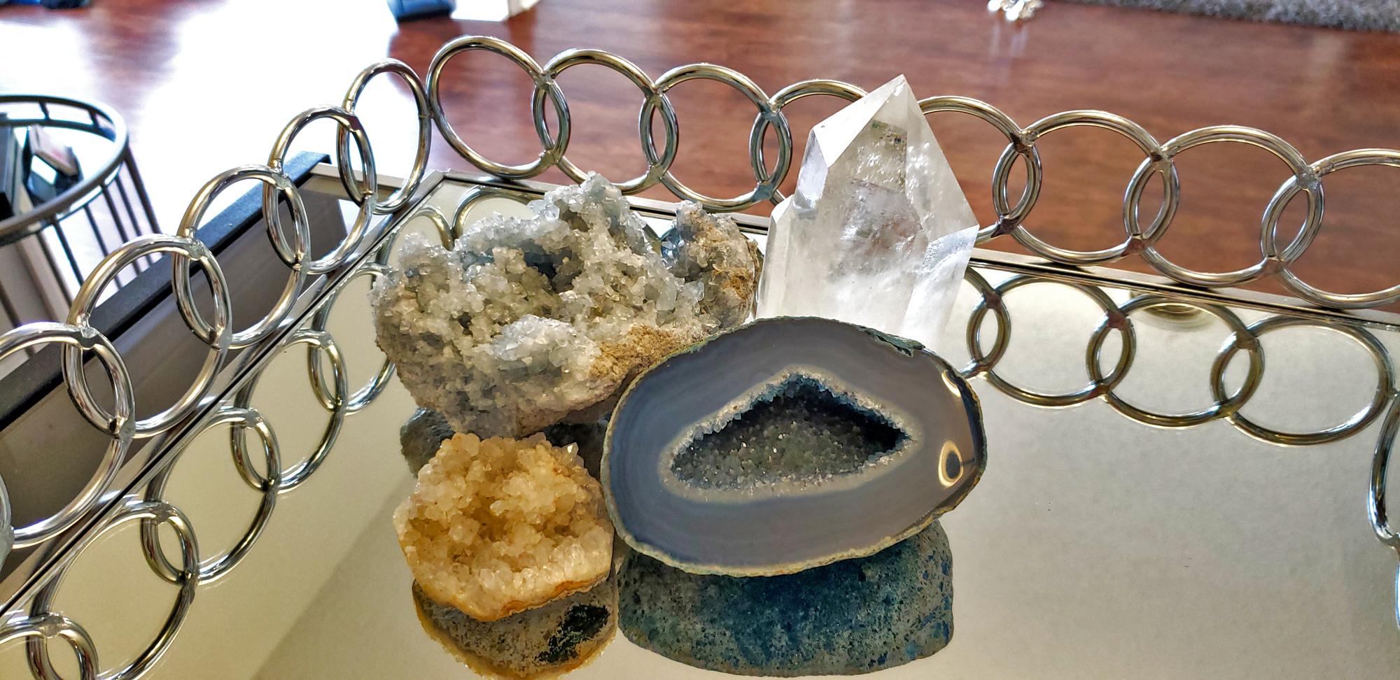 Create a Home Meditation Space: 7 Meditation Room Essentials