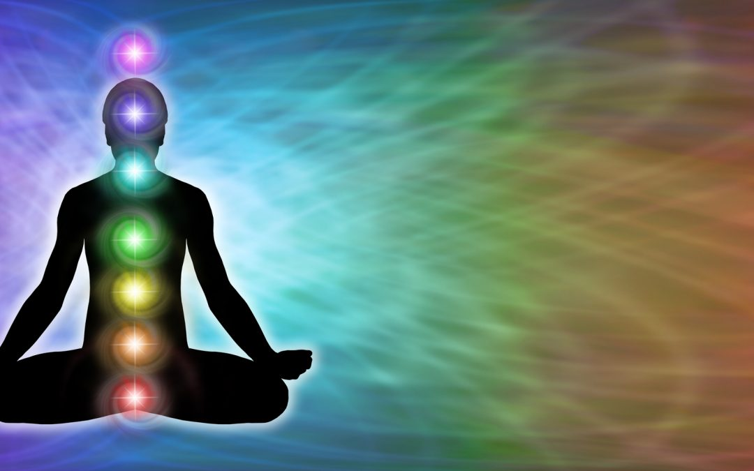 25 Negative Health Effects of an Unbalanced Chakra System