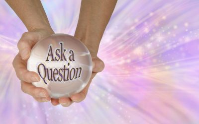 Psychic Readings: When to Get One and Top Reasons Why