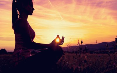 24 Surprising Facts About Meditation