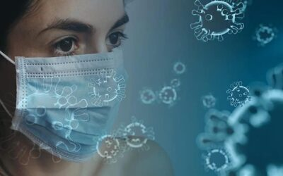 4 Things the Coronavirus Pandemic Has Taught Us