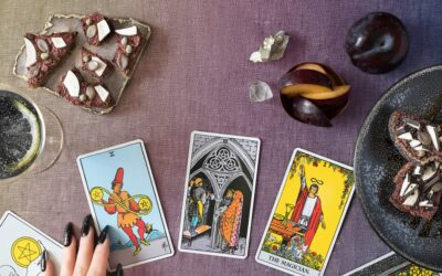 5 Things a Psychic Reading Can Tell You About Your Career
