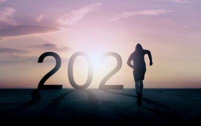 4 Ways to Ensure a Bright Future for 2021