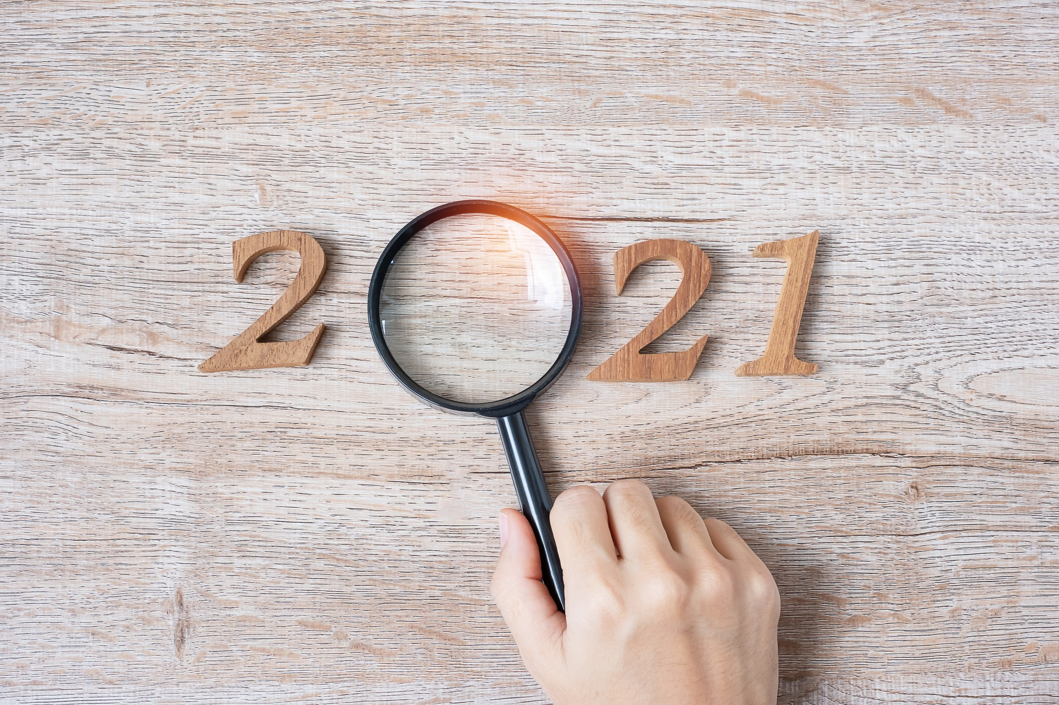 22 Things a Psychic Reading Can Tell You About 2021
